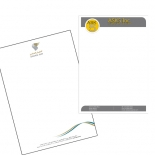 Office Letterhead